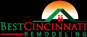 67900_Best Cincinnati_01