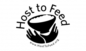 #68752_Host to Feed
