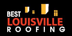 louisville-roofing logo