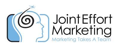 JEM new logo
